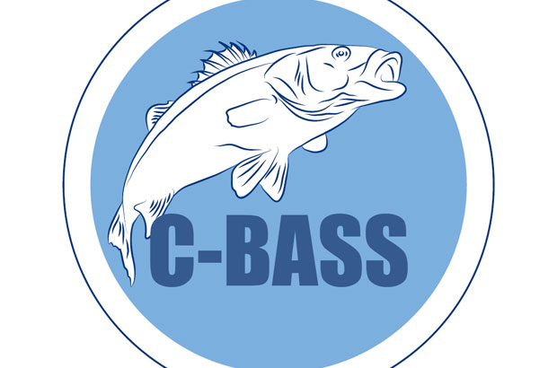 C Bass Project Logo